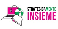 Strategicamente Insieme