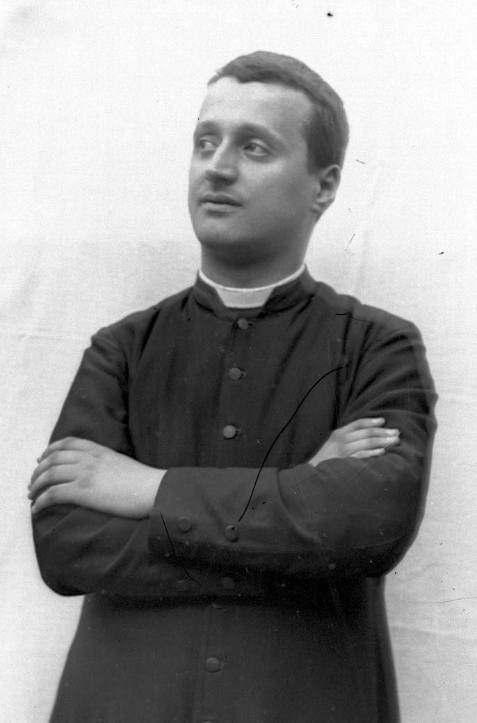 Don Bughetti