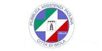 Pubblica Assistenza Paolina