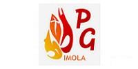 UPG Imola