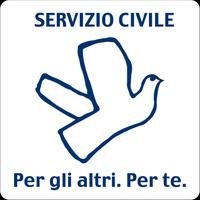 Informazioni per il servizio civile a Santa Caterina